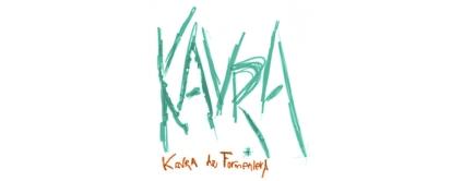 Kavra de Formentera en B Side Showroom Multimarca Madrid