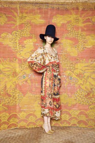 Distribuidores de Moda Boho Chic España, B Side Showroom