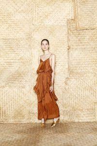 Mes Desmoiselles, moda Boho Chic en España