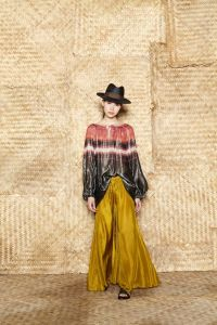 Distribuidores de Moda Boho Chic España, B Side Showroom