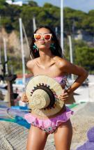 comounpez_editorial_mujer_neo_pink