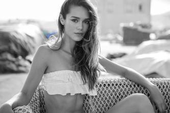 comounpez_editorial_mujer_star_organic_white