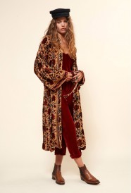 kimono-look-boheme-chic-cesar