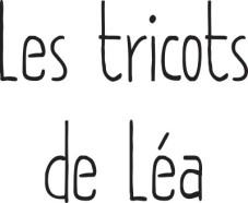 Les Tricots de Léa en B Side Showroom multimarca Madrid.