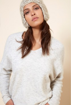 mailles-look-boheme-chic-micelle