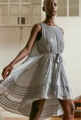 paris-fashion-store-women-blue-dress-avalanche-fashion-designer-clothes-paris