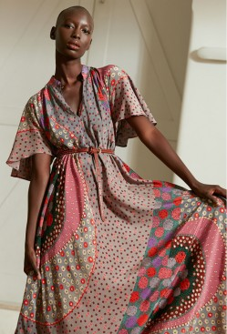 paris-fashion-store-women-flower-print-dress-azalea-fashion-designer-clothes-paris