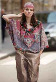 paris-fashion-store-women-flower-print-top-acai-fashion-designer-clothes-paris