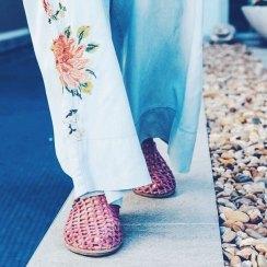 verdura shoes 3