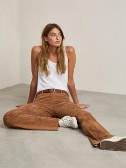 172_bbd196d954-10000026-lou-suede-pants-soft-camel-front3-1200