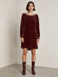 187_25067b442e-10000050-liza-velvet-dress-margot-front1-1200