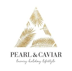 Pearl & Caviar en B Side Showroom Madrid