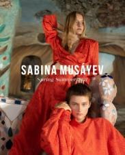 Sabina ss21